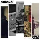 strong sinks oath