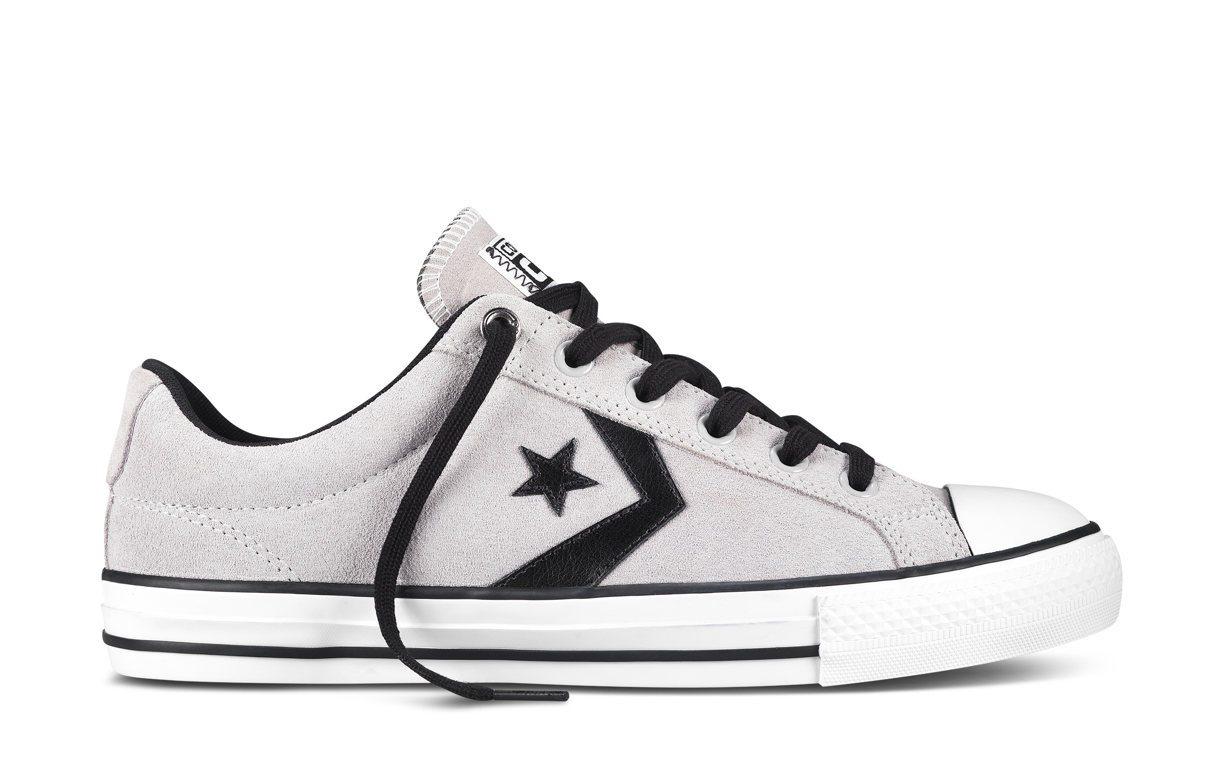 converse star player size 2