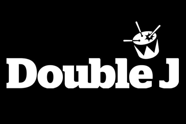 double_j_logo