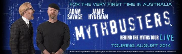 myth1440x4301