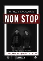 non-stop_a1-poster