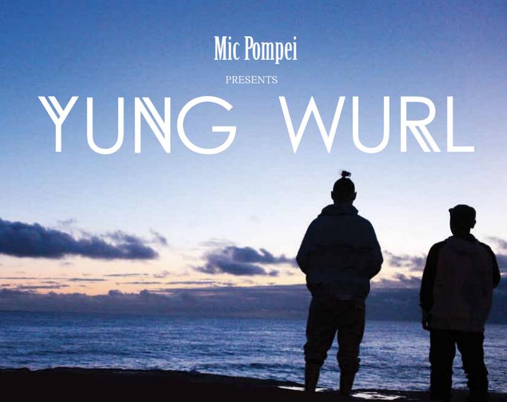 yungwurl