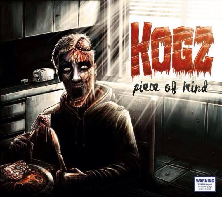 kogz piece of mind