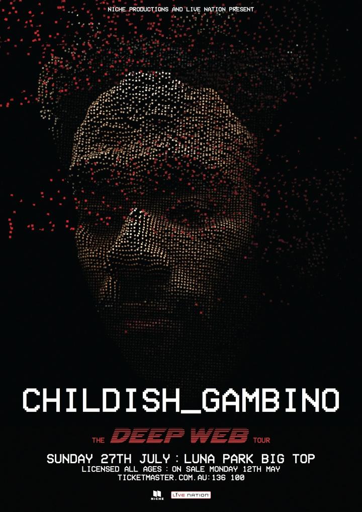 childishgambino