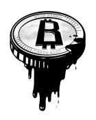 Coin Banks 2
