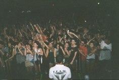 Crowd-1024x6971