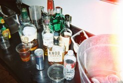 Drinks-1024x6971
