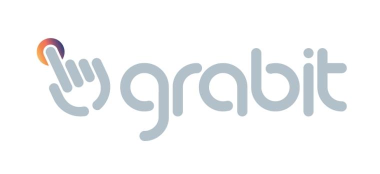 grabit-logo-final