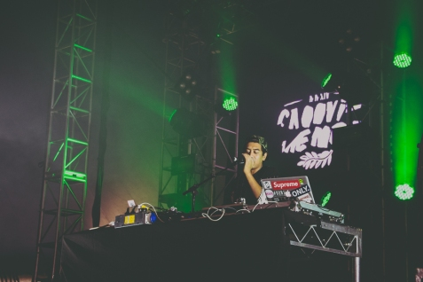 GTM_2014 (6 of 92)