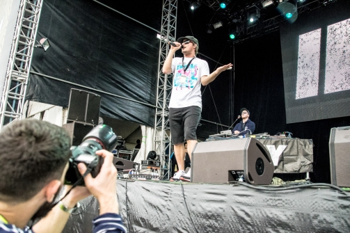 GTM_2014 (67 of 92)