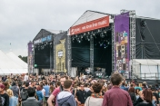 GTM_2014 (84 of 92)
