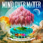 MindOverMatter_ThisWayToElsewhere_1500x1500-300dpiA