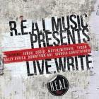 Live.Write