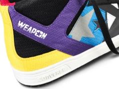 Converse-CONS-Weapon-Patchwork-Logo-Detail