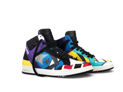 Converse-CONS-Weapon-Patchwork-Pair
