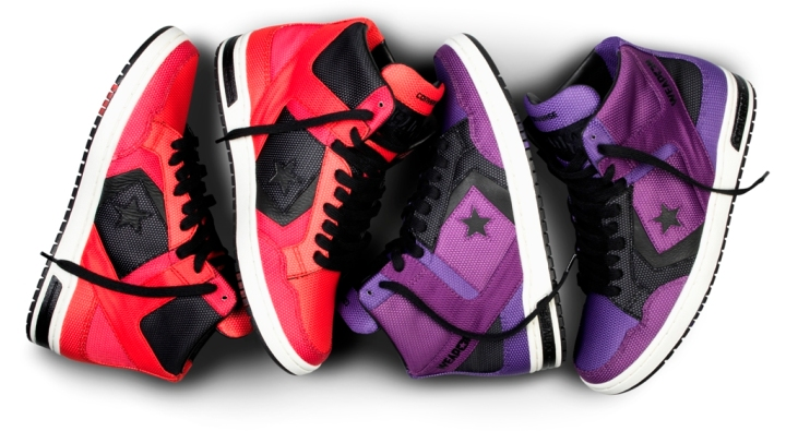 Converse-CONS-Weapon-Reflective-Mesh-Group