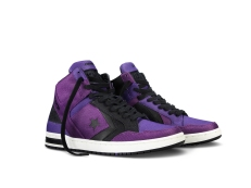 Converse-CONS-Weapon-Reflective-Mesh-Imperial-Purple-Pair