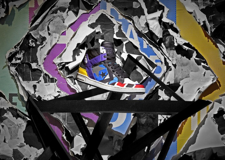 Converse_CONS_First_String_Weapon_Patchwork_Hero_detail