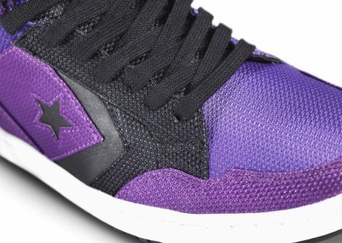 Converse_CONS_Weapon_Reflective_Mesh_Imperial_Purple_Detail_detail