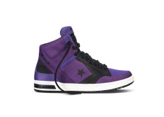 Converse_CONS_Weapon_Reflective_Mesh_Imperial_Purple_Right_detail