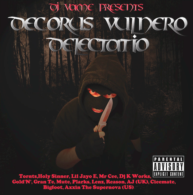 DJ-Vame-DVD-03-Cover