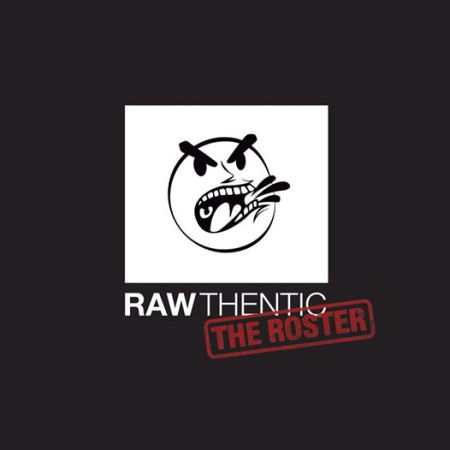 the-roster-rawthentic-records
