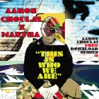 Aaron Choulai