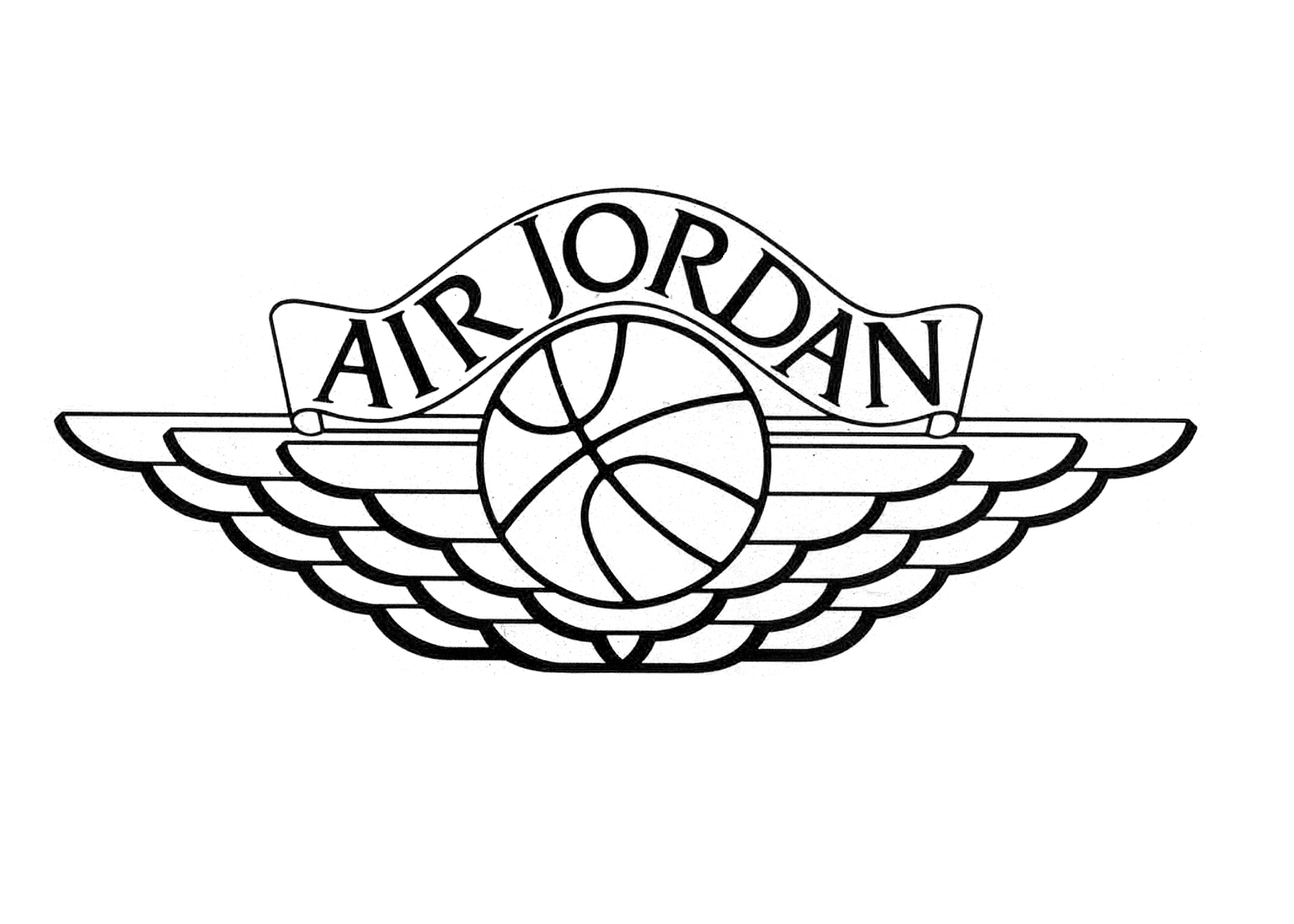 Inside Access An Evolving Jordan Brand Continues To