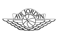 Air-Jordan-Logo_31775