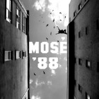 mose 88