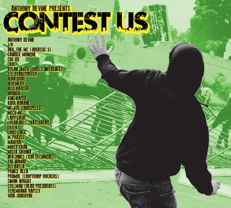 contest_us_cover_feb_2_2013