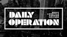Dailyops_banner