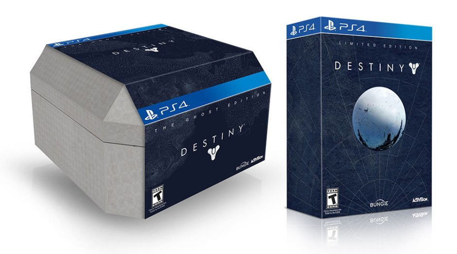 destinypackaging