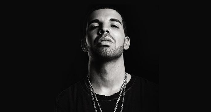 Drake080113