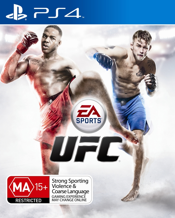 eas_ufc_ps4_oz_jpg_jpgcopy