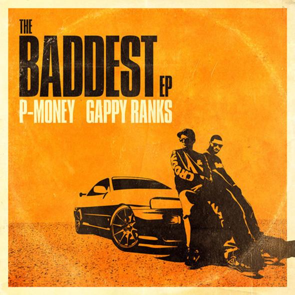 gappy-ranks-p-money-the-baddest