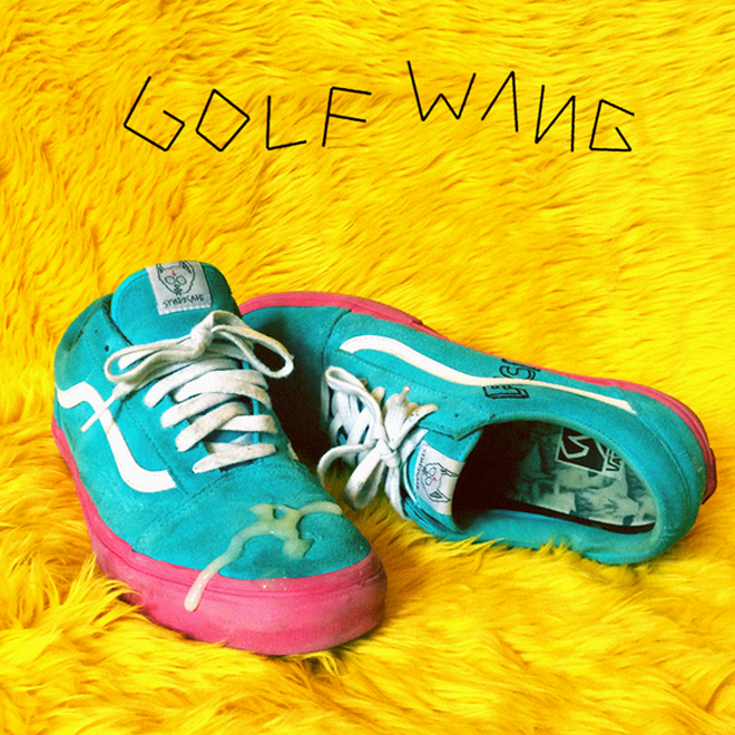 f6de84fa41f2 The Vans Syndicate x Tyler The Creator Pack – aahh