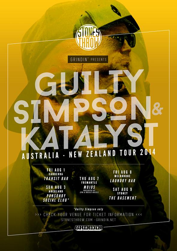 GuiltyKatalyst-Tour-web-alt