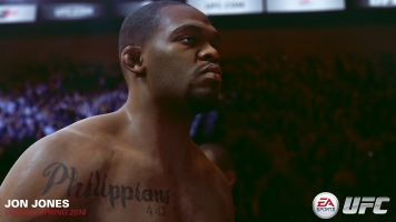 jon_jones_00_screen_res