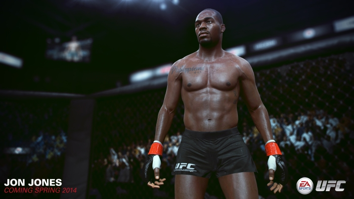 jon_jones_09_hires_wm
