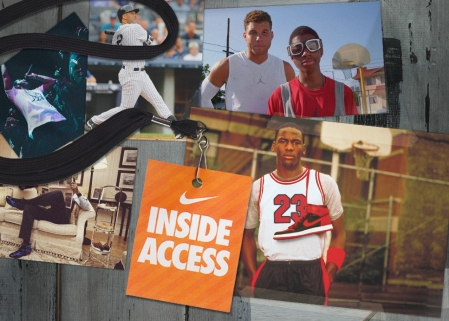 Jordan-Brand-Evolution-Inside-Access_31768