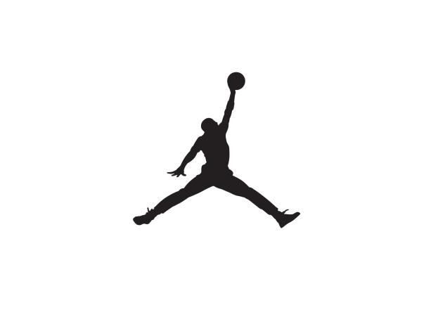 Jumpman-Logo_31774