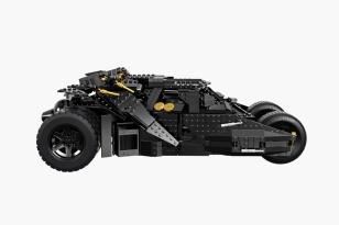 lego-the-dark-knight-tumbler-figures-01