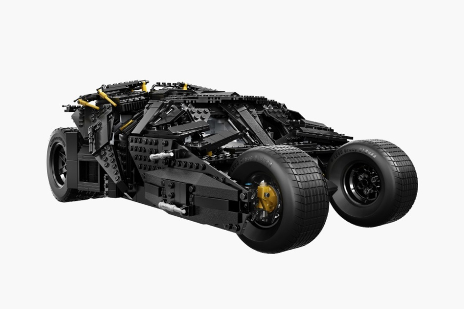 lego-the-dark-knight-tumbler-figures-02