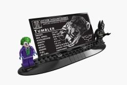 lego-the-dark-knight-tumbler-figures-04
