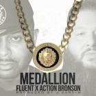Medallion_650-640x640