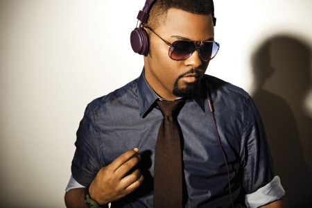 Musiq-soulchild-photo-21