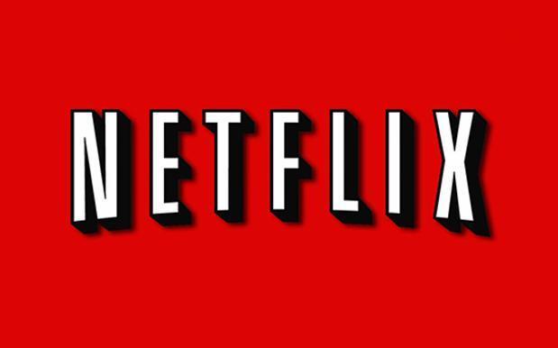 Netflix-619-386-619-386