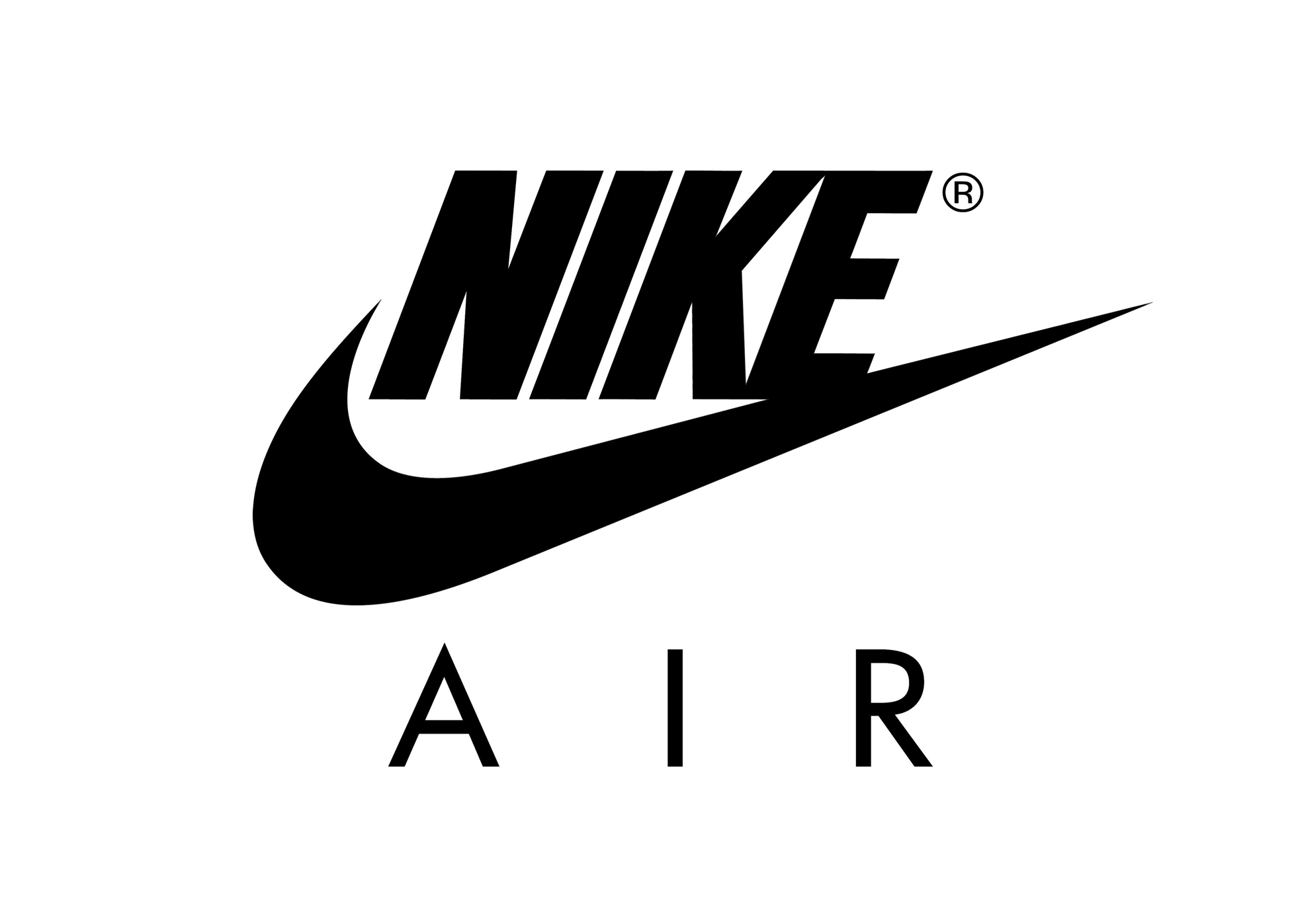 Category:Nike brands
