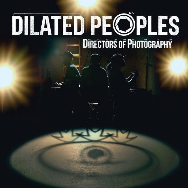 dileated peoples
